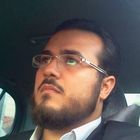 Mostafa Mahmoud Ibrahim