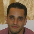abobaker Mohamed Mahmoud sarsour
