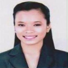 Donna <b>Marie Masangcay</b> - 25090771_20141025062640