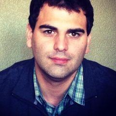 Kareem Fares