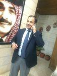 سهيل اسعاف عايد الزعبي
