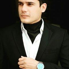 Ali Raza Raza