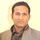 Lokesh Pathak