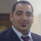 Mohammed OTHMAN