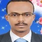 Mohammed Omer Alawad