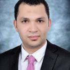 Ibrahim El-Henawi