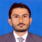 Muhammad Siraj ul din