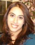 Anila Kaisani