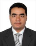 Nabil Nadkar