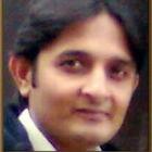 Zakir Hussain Syed