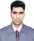 Mohsin reshi