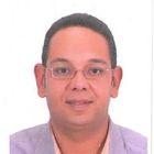 Ahmed mohamed Abd elhalim