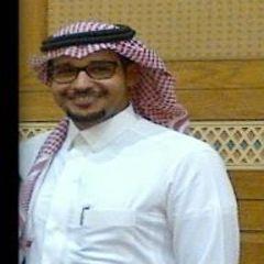 عثمان الكحلاني