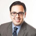 Ahmad Harris Kiani