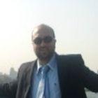 Shadi Al-Halawani