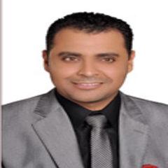 Mohamed Sammani