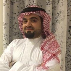 عفيف شهاب الدين