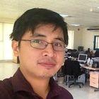Mohammad Datu