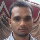 mohammed aslam khan