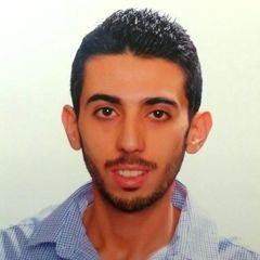 Hamzeh Sabbagh