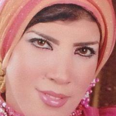 رويدا فؤاد عبدالخالق حسن ابوريه