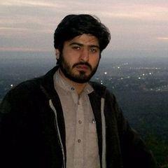 Anayat Ullah Loon