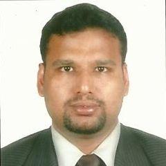 Diviyakymar Ganapathy