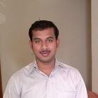 Gokul Durairaj