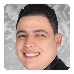 Mahmoud Ahmed Zaki Ibrahim