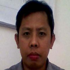 Edwin Arabejo