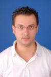Mohammed Hussien BouMadine