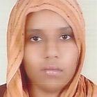 Nora AL Arife
