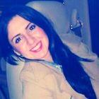 Sarah Al Beloushi