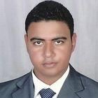 ahmed orabi