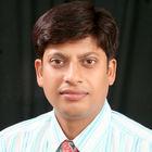 Riazuddin Khan