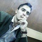 ahmed aljohani