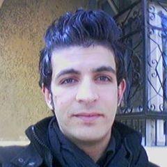 Sameh El Sayed