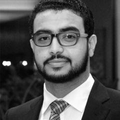 Mohammed Adlan