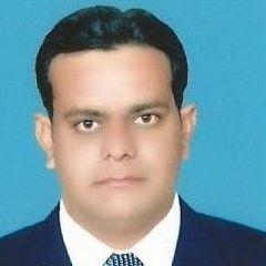 shahid mustafa
