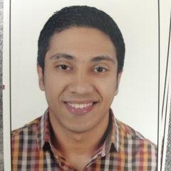 Adnan Abdel Rehem