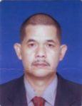 Alfredo Jr. Gerilla