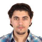 عماد الحاج