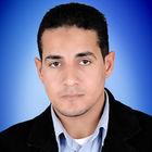 salehshabansaleh abdul hameed