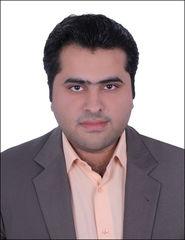 Muhammad Saleem Afzal