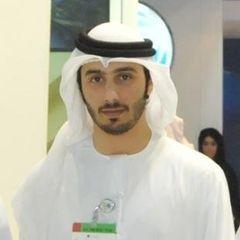 Saeed Karmostaji