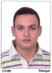Ahmed Mansour Suleiman