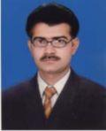Assadullah Makhdoom