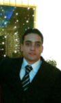 Amr Mohamed Hafez Ibrahim