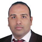 تامر عبدالفتاح
