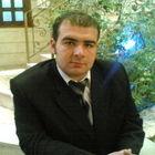 Mohamed mostafa abdel rahman ali